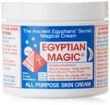 Egyptian Magic hand cream