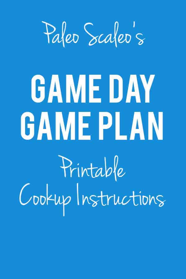 https://www.paleoscaleo.com/wp-content/uploads/2017/01/Game-Day-Game-Plan-Cookup-Instructions.pdf