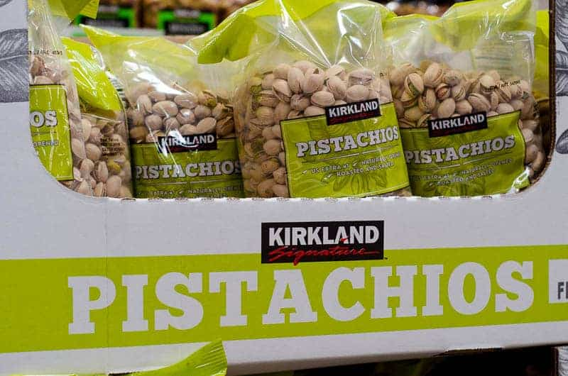 The Only Whole30 Costco Shopping List You'll Ever Need