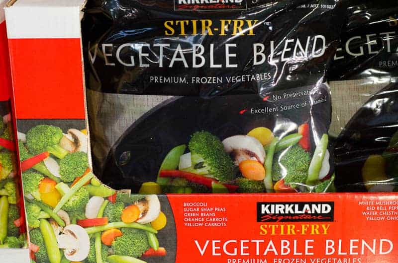 The Only Whole30 Costco Shopping List You'll Ever Need | PaleoScaleo