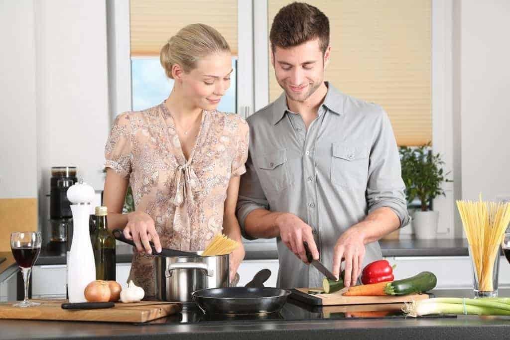 3 Steps to Meal Planning | PaleoScaleo.com