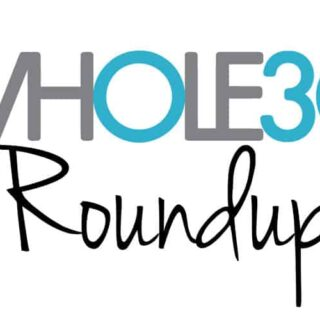 Whole30 Roundup